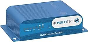 MultiConnect Conduit (LTEなし) 技適認証 LoRa ゲートウェイ