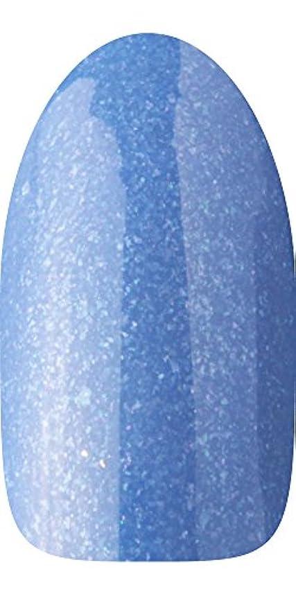 レキシコンプロフェッショナルチャネルsacra カラージェル No.123 アジュール