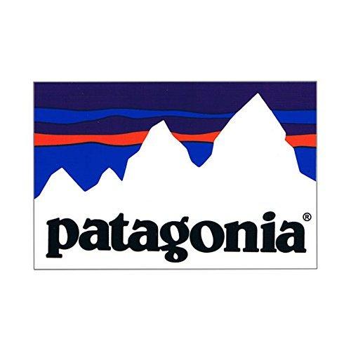 パタゴニア ( patagonia ) SHOP STICK...