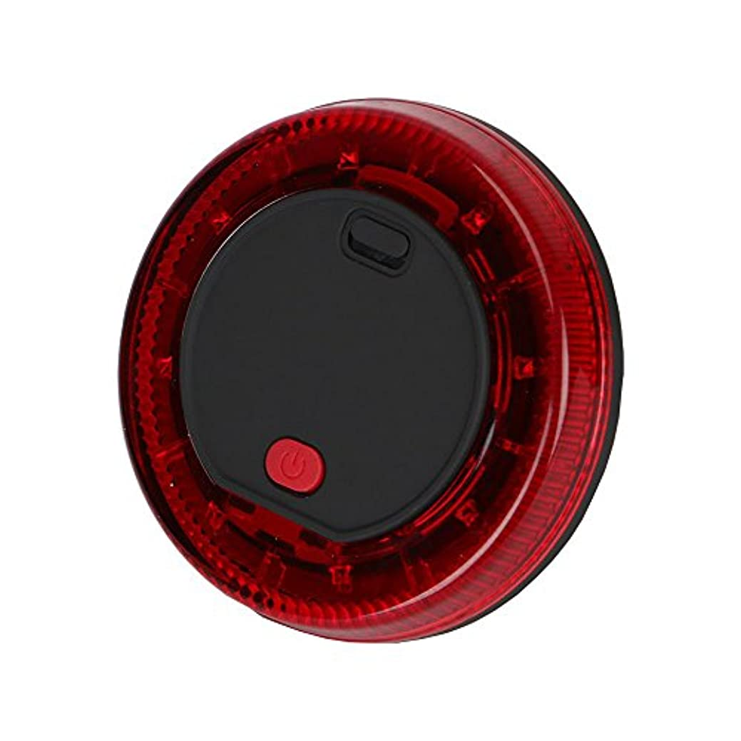 勇気のあるアルファベット順コカイントーチの磁気ポケットトーチの点検ライトランプが付いている穂軸LEDの仕事ライト