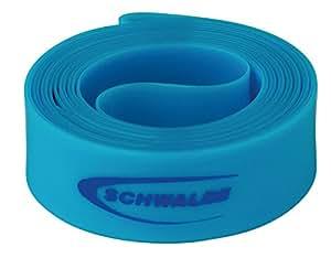 SCHWALBE(シュワルベ) 【正規品】ハイプレッシャーリムテープ 27.5インチ用(20-584)20㎜幅