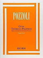 Guia Teórico e Prático Para o Ensino do Ditado Musical - Volume 1 e 2