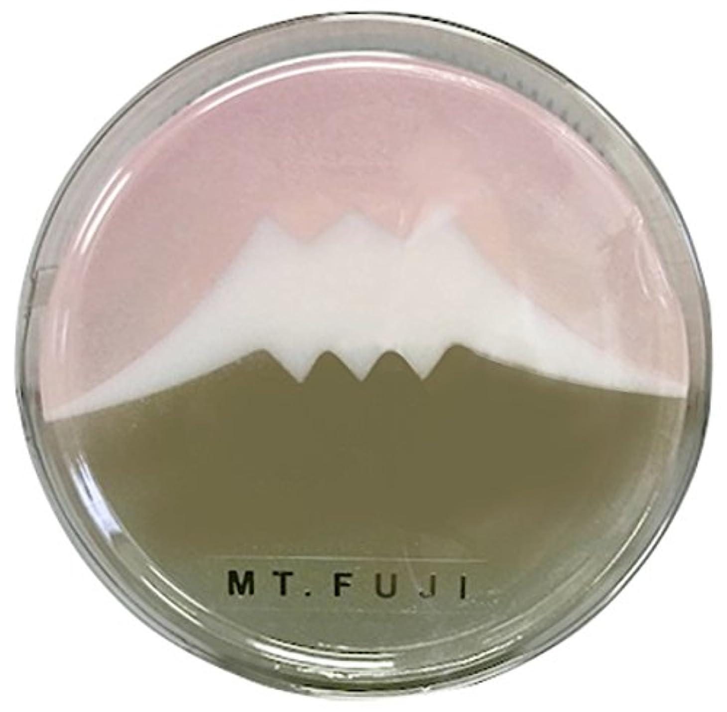 溢れんばかりのうん卵はむりん石鹸 (二二三石鹸) チューリップ花びらエキス 105g