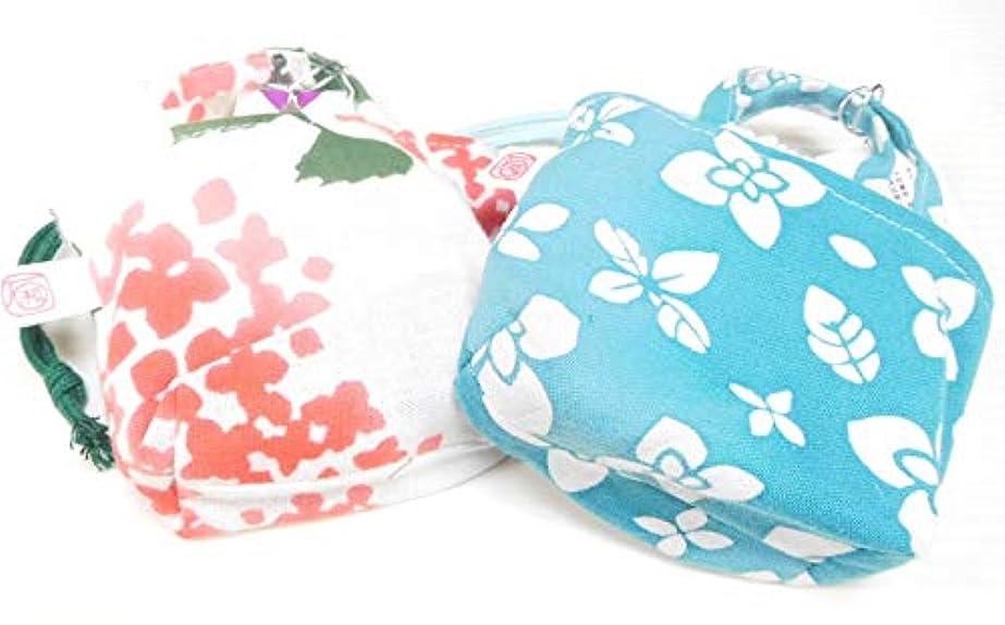 花輪水っぽい減るお得な2点セット☆湘南石鹸☆アジサイ石鹸PC☆水切りネット付き