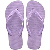 Havaianas Top Thongs Soft Lilac