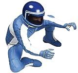 タミヤ 1/12 オートバイシリーズ No.122 レーシングライダー プラモデル 14122