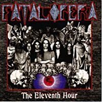 Eleventh Hour by Fatal Opera