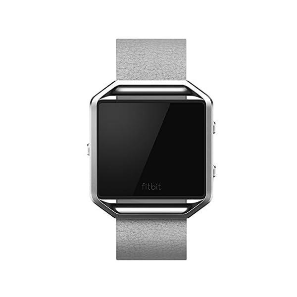 Fitbit フィットビット Blaze 専用...の紹介画像2
