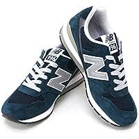 New Balance ニューバランス レディース MRL996 スニーカー[MRL996AG/MRL996AN/MRL996BL]