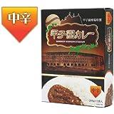 甲子園カレー 中辛 20箱 40食入(2食入×20箱)