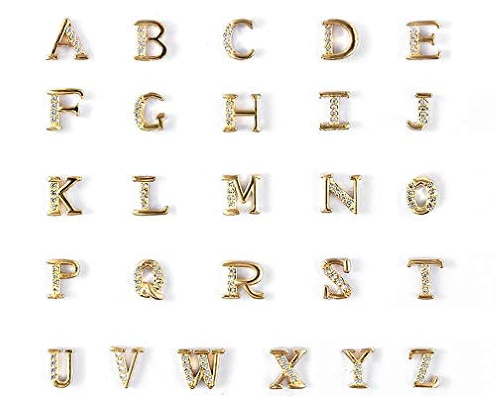ラジカル成分中毒Tianmey 女性の女の子のためのゴールドメタリックネイルアートステッカーネイルアートメタル3DステッカーネイルアートステッカーDIYネイルデザインのデコレーションアクセサリーマニキュアツール
