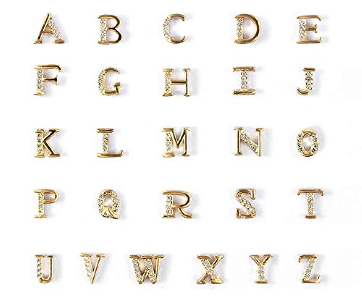 変位レポートを書くチロTianmey 女性の女の子のためのゴールドメタリックネイルアートステッカーネイルアートメタル3DステッカーネイルアートステッカーDIYネイルデザインのデコレーションアクセサリーマニキュアツール