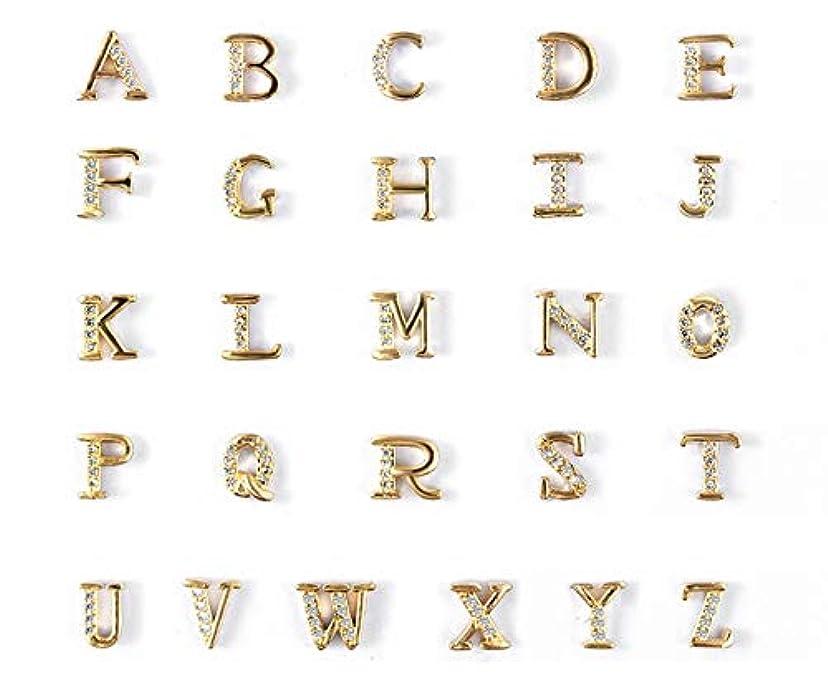 小さなレーダー雑品Tianmey 女性の女の子のためのゴールドメタリックネイルアートステッカーネイルアートメタル3DステッカーネイルアートステッカーDIYネイルデザインのデコレーションアクセサリーマニキュアツール