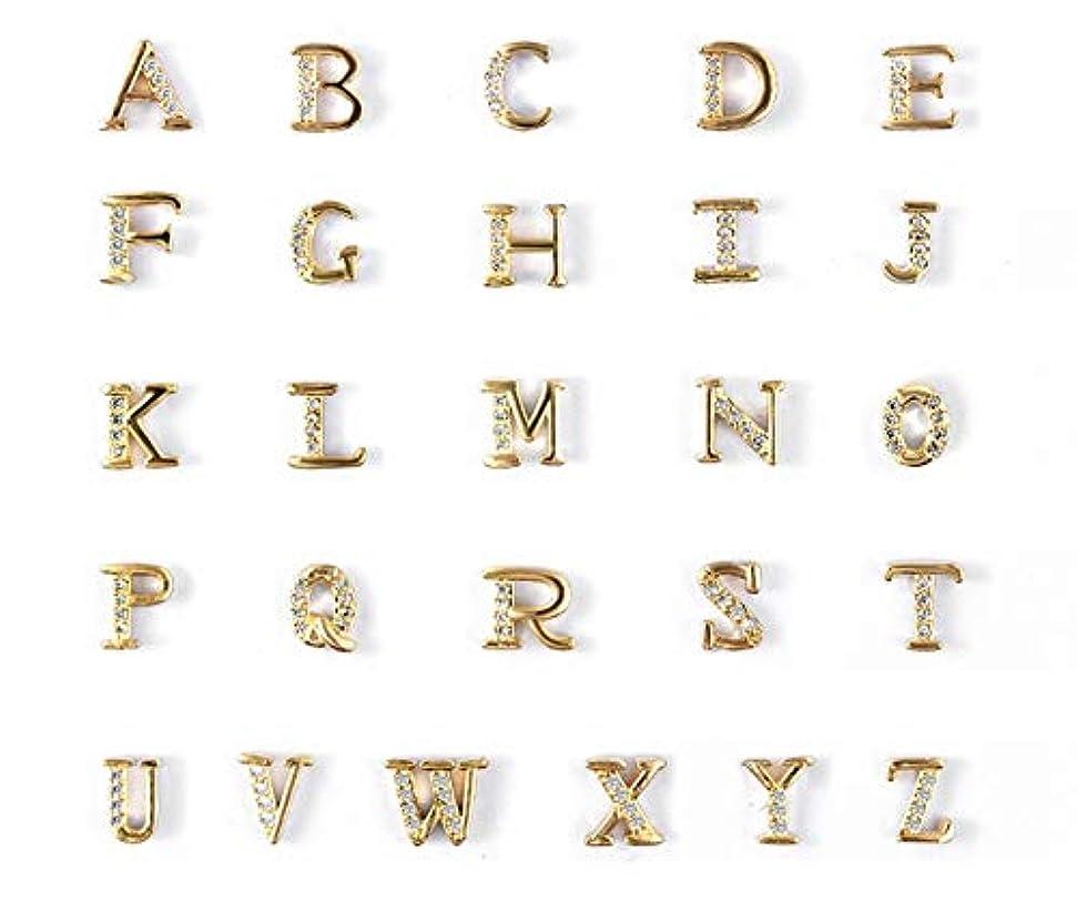 皮財産国勢調査Tianmey 女性の女の子のためのゴールドメタリックネイルアートステッカーネイルアートメタル3DステッカーネイルアートステッカーDIYネイルデザインのデコレーションアクセサリーマニキュアツール