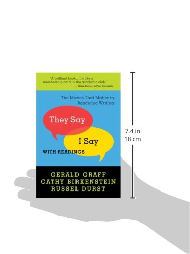 gerald graff pop culture in academics essay In the article hidden intellectualism written by gerald graff, graff target college students to inform them about a hidden intellectualism that can be found in our everyday society.