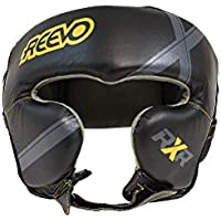 Reevo RXR MMA Headgear