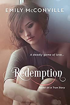 Redemption by [Mcconville, Emily]