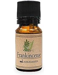 フランキンセンス10ml 天然100%植物性 エッセンシャルオイル(精油) アロマオイル アロママッサージ aroma Frankincense