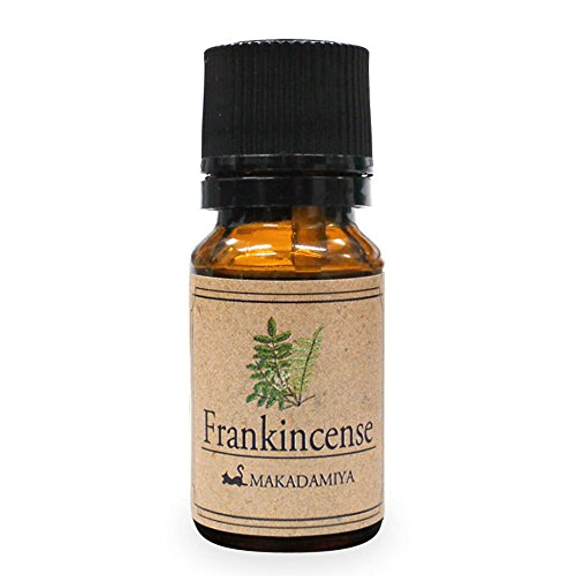 編集する組み込む極端なフランキンセンス10ml 天然100%植物性 エッセンシャルオイル(精油) アロマオイル アロママッサージ aroma Frankincense