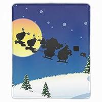 マウスパッド ノートブック デスクトップ コンピューター アクセサリー ミニ クリスマス オフィス用品 マウスマット