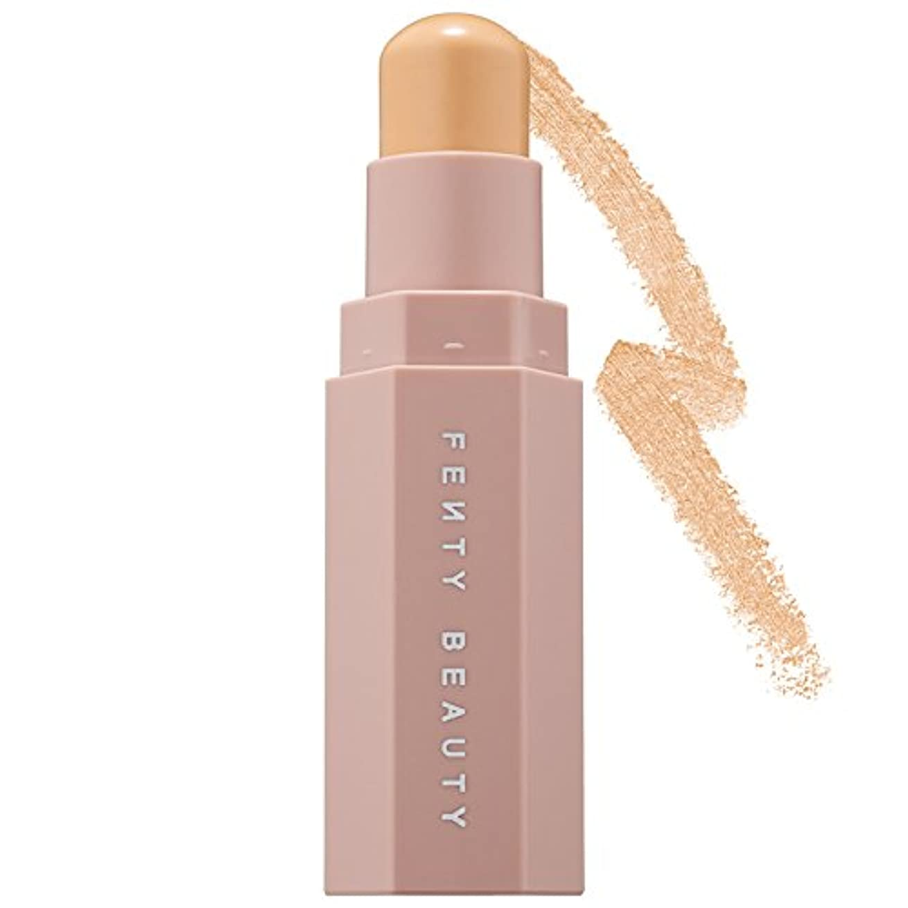 落とし穴仕方換気FENTY BEAUTY BY RIHANNA Match Stix Matte Skinstick (Maple)