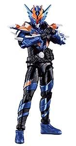 仮面ライダージオウ RKFレジェンドライダーシリーズ 仮面ライダークローズ