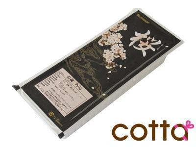 タカ食品 [冷凍] 冷凍ピューレ(国産)桜 白桃 P010 1kg