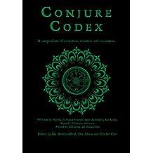 Conjure Codex 2