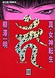 真・女神転生〈KAHN〉 (3) (Ascii comix)