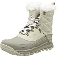 "Merrell Thermo Vortex 8"" Waterproof Womens Boots"