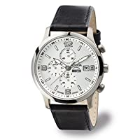 3776–02Mens Boccia Watch