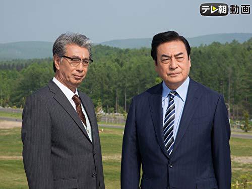 #62(2014/7/12放送)