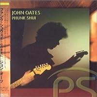 Phunk Shui by John Oates (2002-10-29)