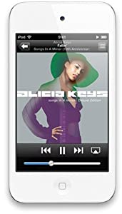 Apple 新商品 iPod touch 32GB / アップル