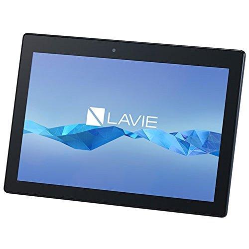 NEC LAVIE Tab E タブレットPC THY-B0...