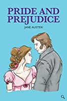 Pride and Prejudice (Baker Street Readers)