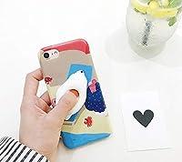 ★iphone7用保護ケース★iphone6/6sカバー★携帯美容★スマートフォンカバー★iphone7 plusカバー★