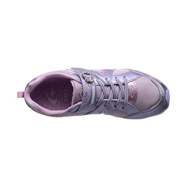 [スーパースター] 運動靴 SS J764の紹介画像7