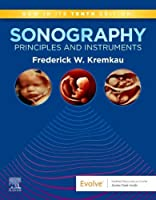 Sonography Principles and Instruments, 10e