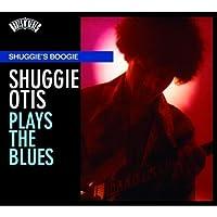 Roots 'N Blues - Shuggie's Boogie: Shuggie Otis Plays The Blues