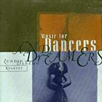 Music for Dancers & Dreamers
