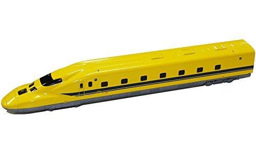 フェイス もちてつ(持ち運びの出来る鉄道) モバイルバッテリー 3200mAh 923 ドクターイエ...