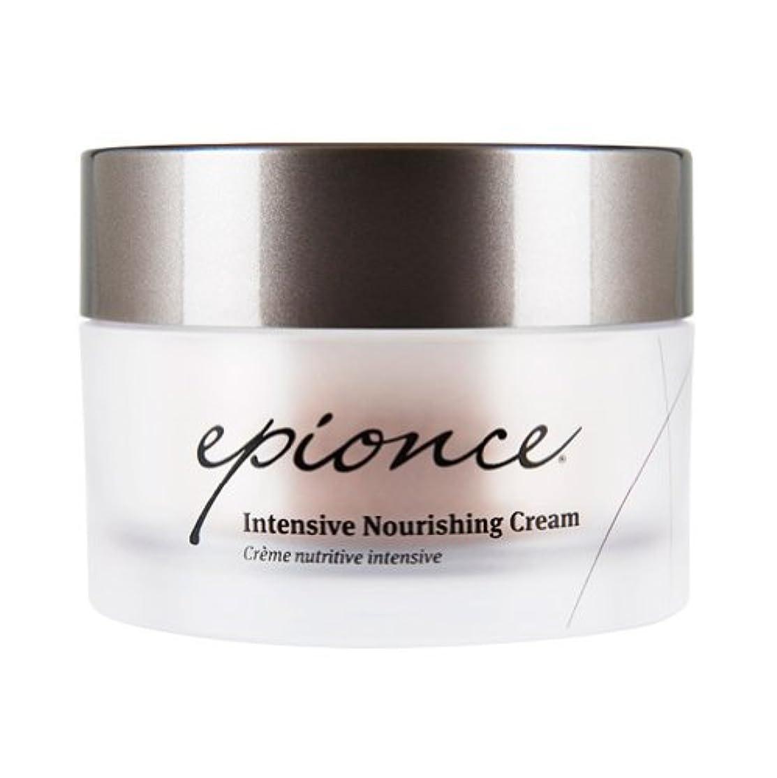 パンチ聡明してはいけませんEpionce Intensive Nourishing Cream - For Extremely Dry/Photoaged Skin 50g/1.7oz並行輸入品