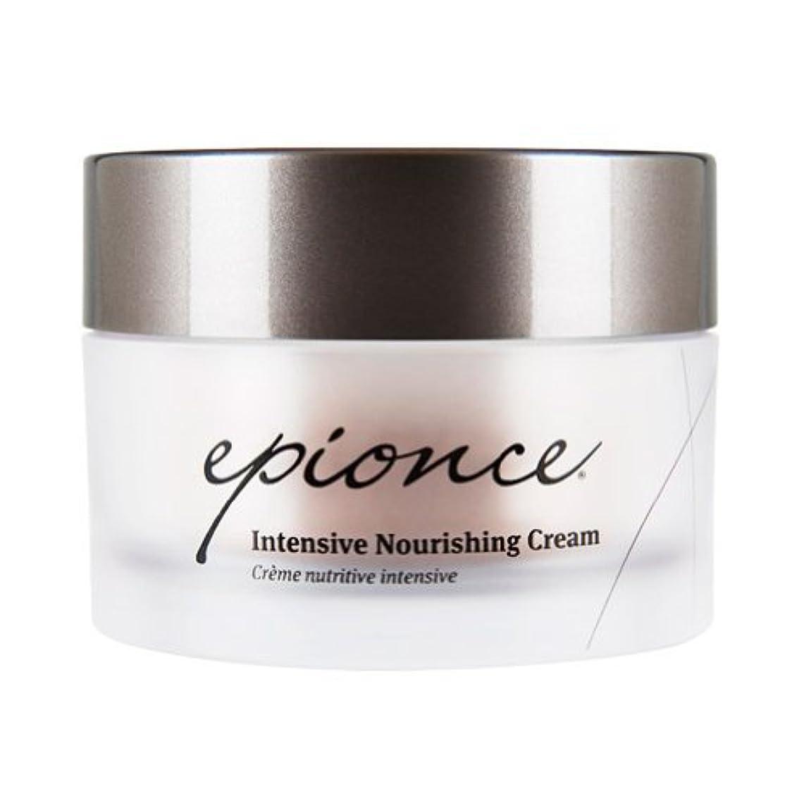 起業家湿度地中海Epionce Intensive Nourishing Cream - For Extremely Dry/Photoaged Skin 50g/1.7oz並行輸入品