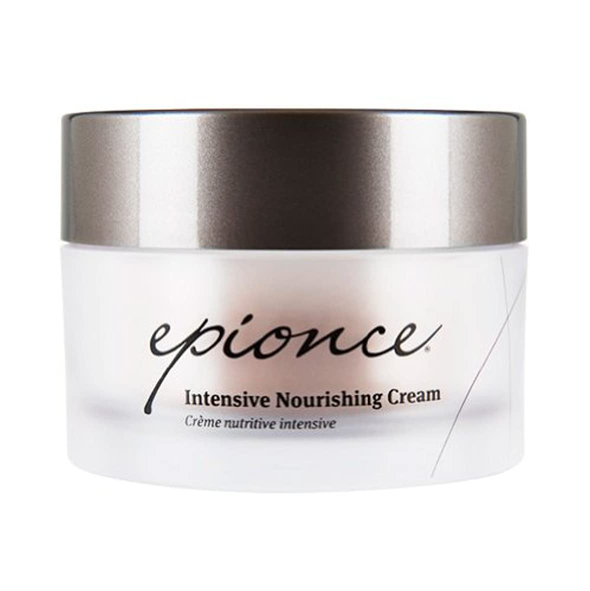 中絶維持する同化するEpionce Intensive Nourishing Cream - For Extremely Dry/Photoaged Skin 50g/1.7oz並行輸入品