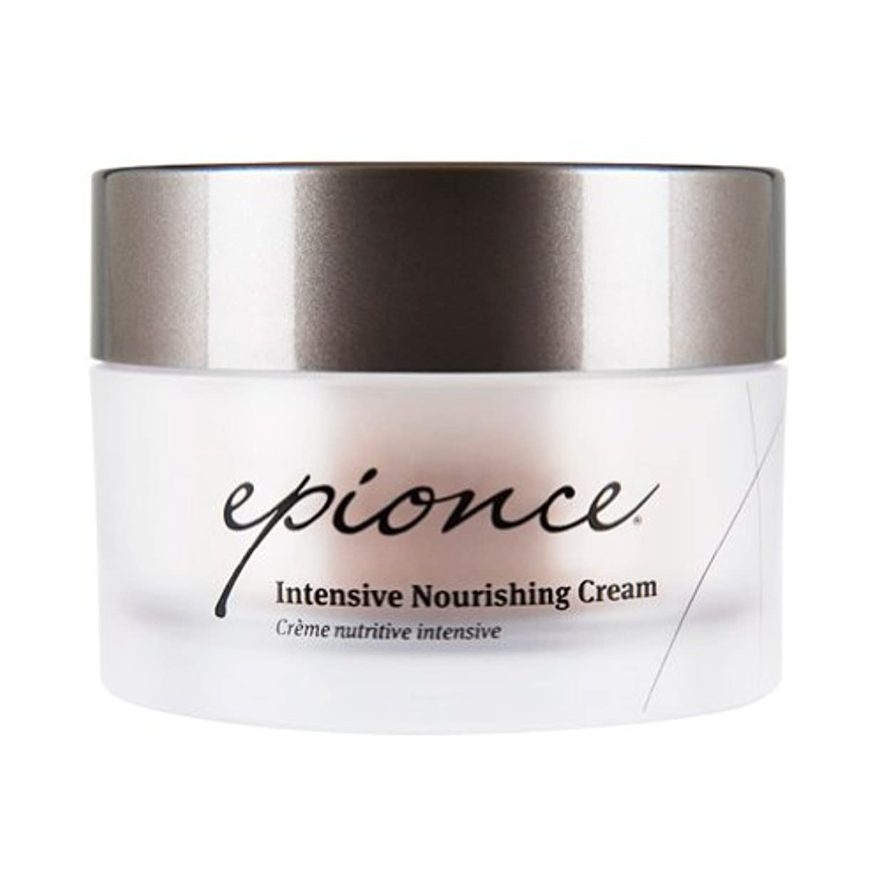 原子アンデス山脈哀Epionce Intensive Nourishing Cream - For Extremely Dry/Photoaged Skin 50g/1.7oz並行輸入品