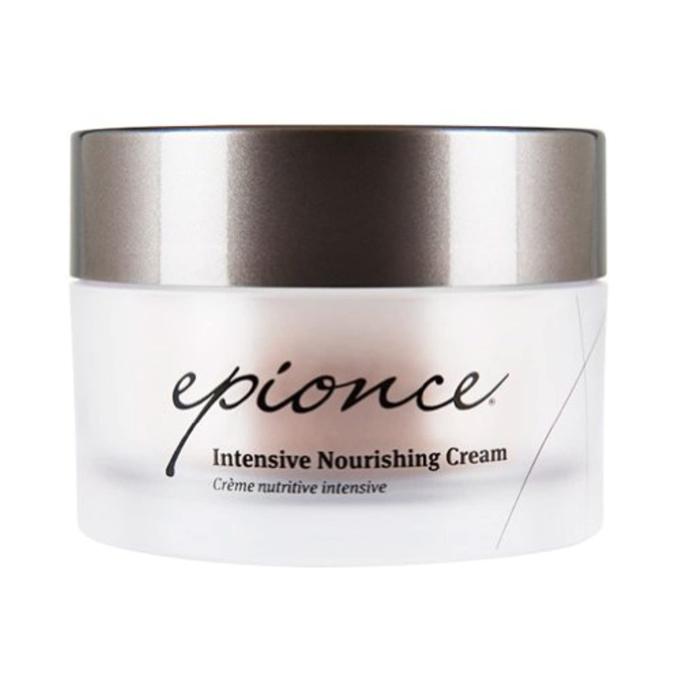 冷淡な慣性お別れEpionce Intensive Nourishing Cream - For Extremely Dry/Photoaged Skin 50g/1.7oz並行輸入品
