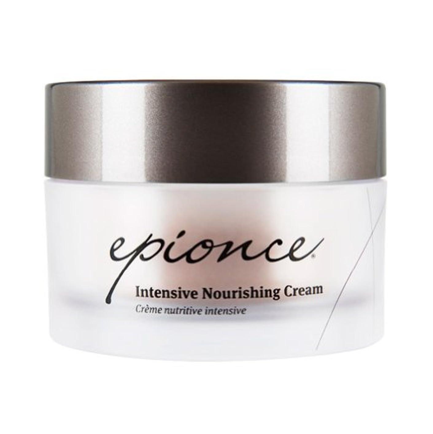 ほとんどの場合若者やりすぎEpionce Intensive Nourishing Cream - For Extremely Dry/Photoaged Skin 50g/1.7oz並行輸入品