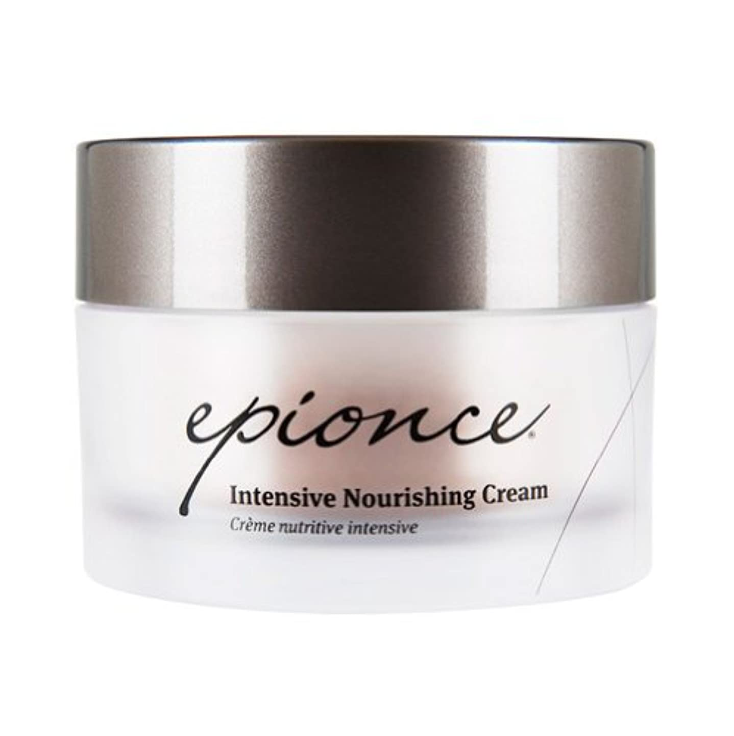 希少性頭蓋骨国旗Epionce Intensive Nourishing Cream - For Extremely Dry/Photoaged Skin 50g/1.7oz並行輸入品