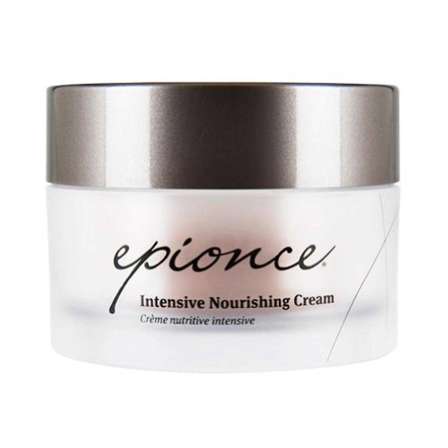 同等の競争礼拝Epionce Intensive Nourishing Cream - For Extremely Dry/Photoaged Skin 50g/1.7oz並行輸入品